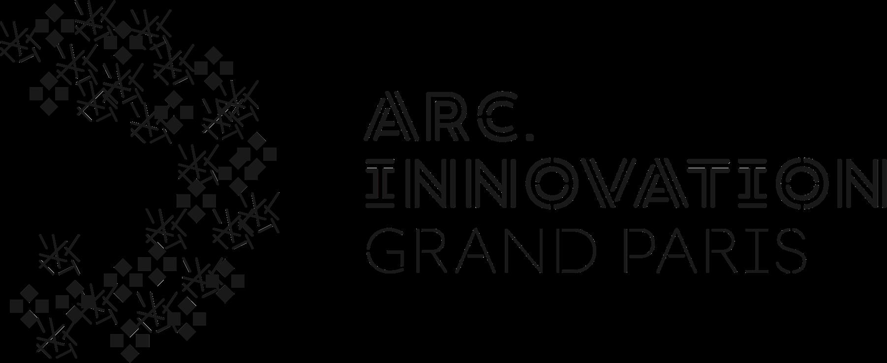 Logo Arc Innovation