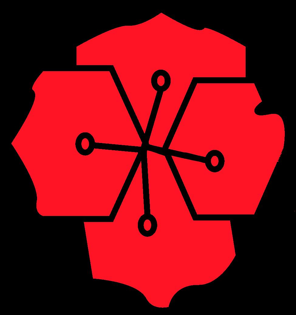 favicone fleur coquelicoop
